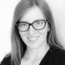 Anna Scholz - Denklingen