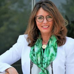 Brigitta Boehr's profile picture