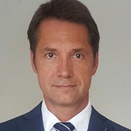 Walter Blaha - WBI Weiterbildungsinstitut fit4fh KG - Wien