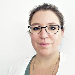 Sonja Obels-Keil