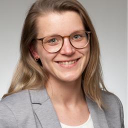 Laura Bisaccia - Riese & Müller GmbH - Mühltal