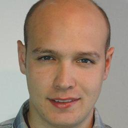 Steffen Sonntag's profile picture