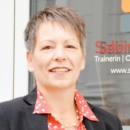 Sabine Olbrich - Universität Oldenburg: Personal- und Organisationsentwicklung - Bremen
