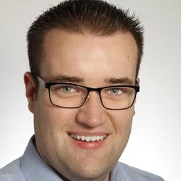 Michael Glaremin's profile picture