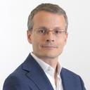 Felix Huber - Düsseldorf