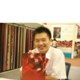 Tony Gao - xing fu textile co.,ltd - tongxiang