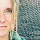 Daniela Ruckerbauer-Fuchs - Augsburg