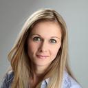Sabine Schwab - Ettringen