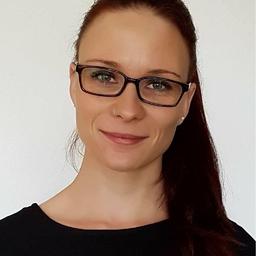 Sandra Kuppe's profile picture