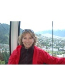 Christine Walter - 360° medien mettmann - Mettmann