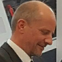 Georg Schroeder - Moormerland