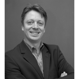 Dr. Alexander Adrowitzer's profile picture
