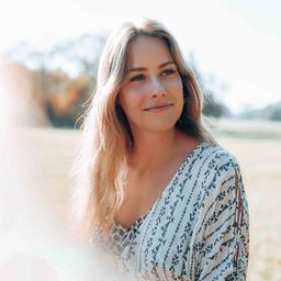Larissa Arpogaus's profile picture
