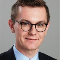 Tobias Aagard's profile picture