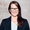 Karolin Schech
