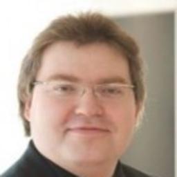 Tobias Reimann - Wolters Kluwer Deutschland - Münster