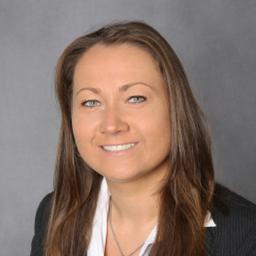 Malgorzata Terka's profile picture