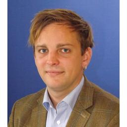 Josef Reindl's profile picture
