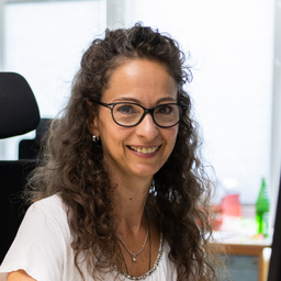 Birgit Kettler's profile picture