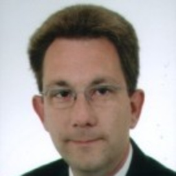 Kai Schölzke