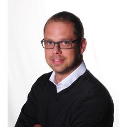 Christian Flügge