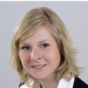 Andrea Schneider - Abtwil SG