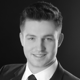 Daniel Ferling's profile picture