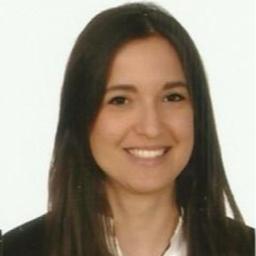 Elena Amorós's profile picture