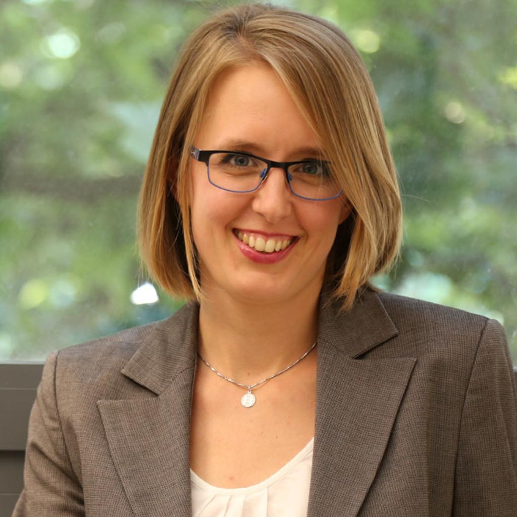 Susanne Eisenach's profile picture