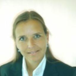 Marion Adler-Vorath's profile picture