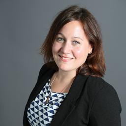 Ann-Katrin Ebeling - Delticom AG - Hannover