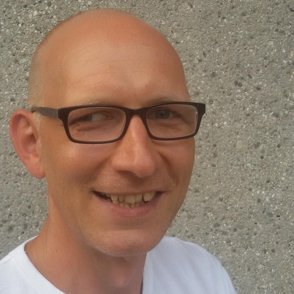 Patrick Clemenz's profile picture