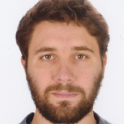 Ing. Martín Barnech's profile picture