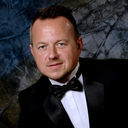 Michael Zander - Berlin