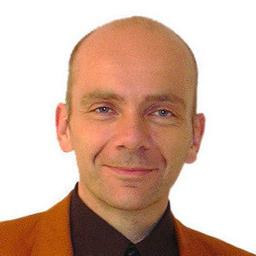 Radim Vlcek - RCS - Real Change Support - Prien am Chiemsee