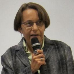 Dr Christina Reinl - Kommunikations-Konzepte - Heidelberg
