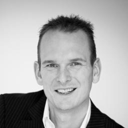 Ingmar Pondes