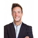 Stephan Meier - DACH