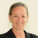 Anja Fiedler - Aesch
