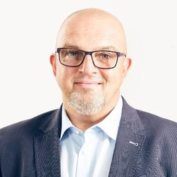Stefan Kessler - Sylphen GmbH & Co. KG - Gießen