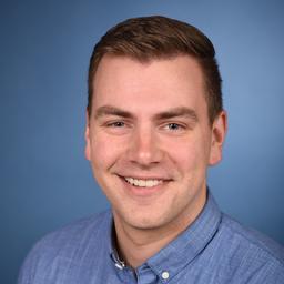 Mirko Behrens's profile picture