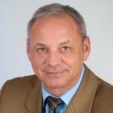 Markus Geiss - Wiesbaden