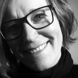 Tanja Fuchs's profile picture