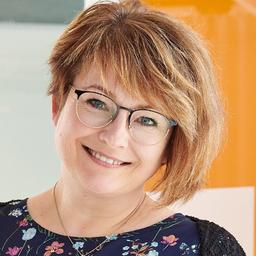 Mag. Ewa Pawlik-Grodecka - EPG WEB+DESIGN - Bergheim