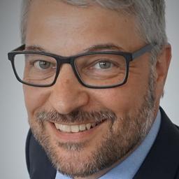 Stefan-Georg Schulz - FondsSpezialist Premium Finanzdienstleistungen - Albershausen