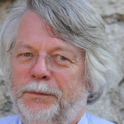 Dr. Heinrich Füchtjohann