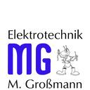 Martin Großmann - Berlin