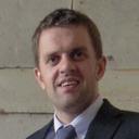 Matthias Naumann - Dallas