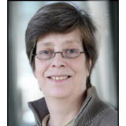 Indina Beuche - Serviceplan Gruppe für innovative Kommunikation GmbH & Co. KG - Hamburg