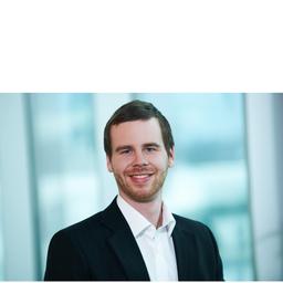 Ing. Julian Gopp's profile picture